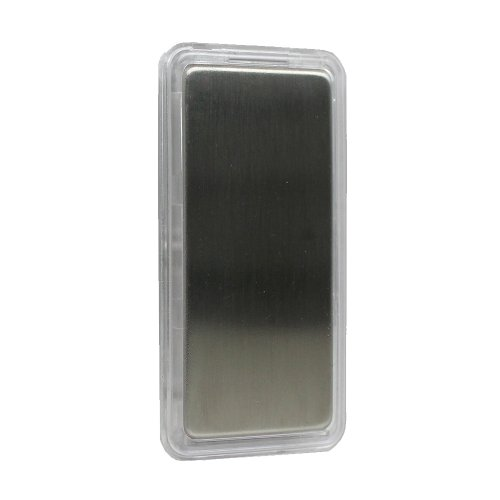 SkylinkHome TM-001 Decorative Snap-On Cover  for WR-001 ON/OFF/DIMM Wall Switch Receiver