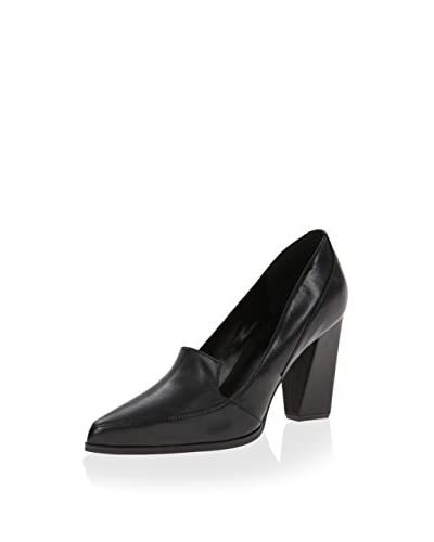 Charles By Charles David Women's Paris Pump