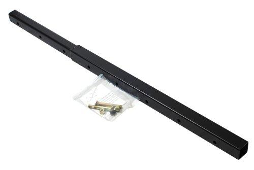 swisher-mounting-kit-for-2646-universal-atv-mounting-kit-and-bombardier-traxtermax-atv-2900