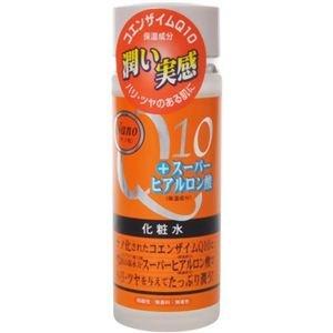 COQ10+SPヒアルロン酸 L 120ml