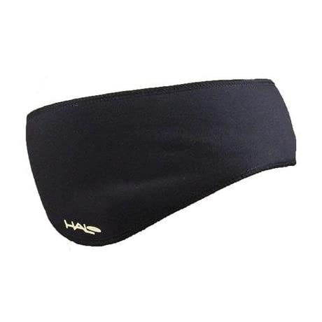 Halo Anti-Freeze Ear Cover