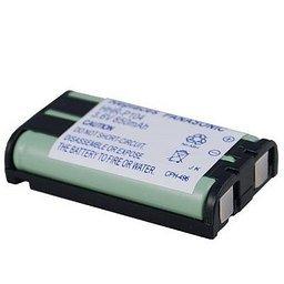 Panasonic KX-TG5631 NiMh Cordless Phone Battery from Batteries