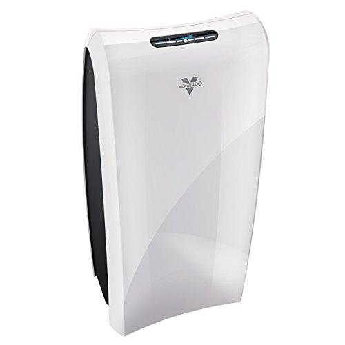 Vornado AC550 True HEPA Air Purifier