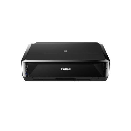 Canon PIXMA iP7250 Colour Inkjet Printer