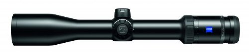 Zeiss Victory HT 1.5-6x42 Rifle Scope, Reticle 60, No Mount 5224159960