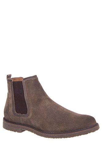 Men's Lenox Ankle Boot