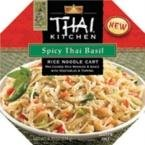 Thai Kitchen Spicy Thai Basil Rice Noodle Cart Reviews
