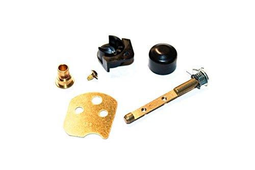Kohler Part # 1275713-S KIT, CHOKE REPAIR (Choke Repair Kit compare prices)