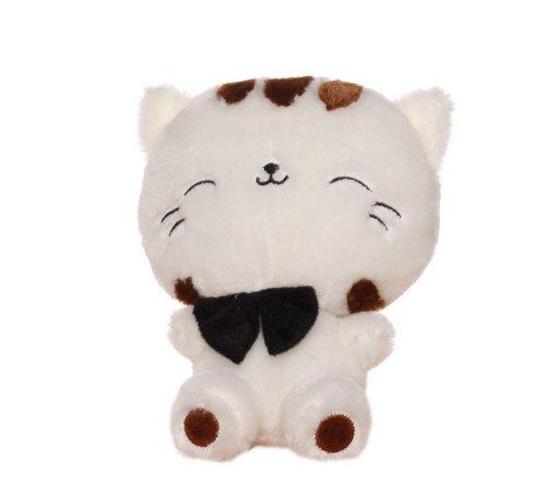 Stuffed Animals Cheap front-1027431