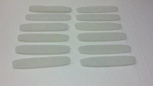 swiffer-wetjet-replacement-scrubbing-strip-pad-refills-12