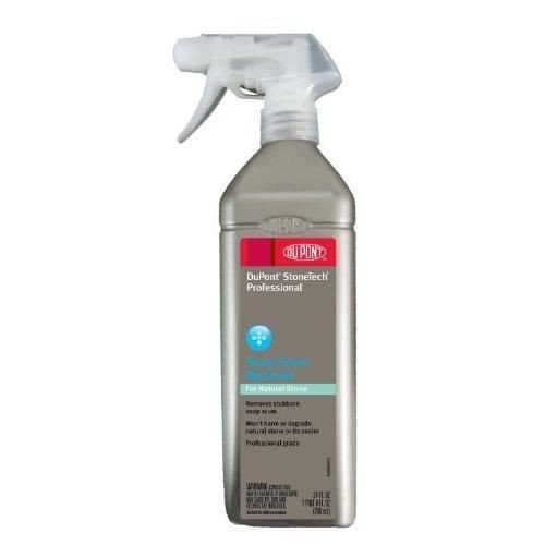 nceonshoptm-dupont-stonetech-soap-scum-remover-for-natural-stone-24oz-new