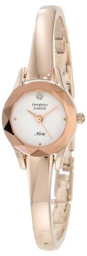 armitron-damen-75-2433wtrg-amazon-exclusive-diamond-accented-bangle-armbanduhr