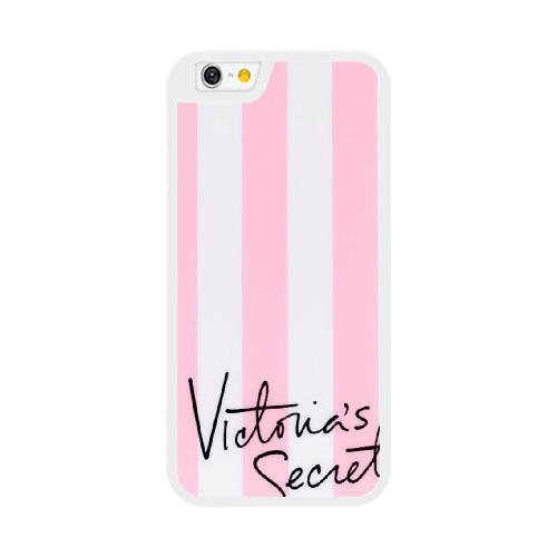 hulle-fur-victorias-secret-bildserie-iphone-6-6s-plus-55-zoll-case-weiss-iphone-6-6s-plus-55-zoll-hu