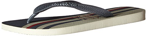 havaianas-mens-top-basic-flip-flops-grey-43-44-us-mens-11-12-m