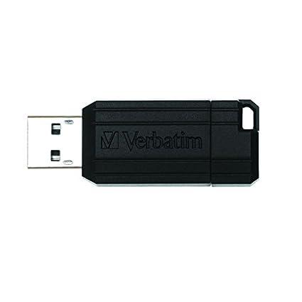 Verbatim-Store-N-Go-Pinstripe-64GB-Pen-Drive