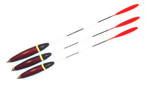 set-of-3-pre-loaded-bulb-tipped-floats