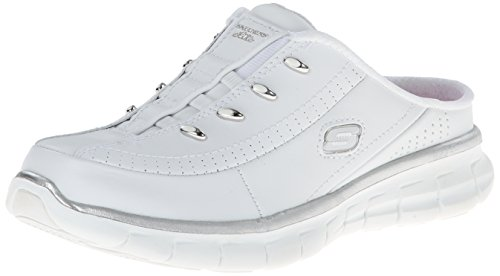 Skechers Sport Women's Elite Glam Fashion Sneaker