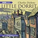 Little Dorrit (BBC Audio)