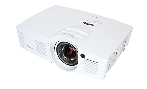Optoma GT1070X DMD/DLP Videoproiettore
