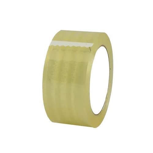 """PACK, MADE in USA by Red Ant Tape Group 2"""" x 55 yds : Office Products"""
