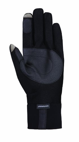 seirus-innovations-mens-hyperlite-soundtouch-all-weather-gloves-x-large-black