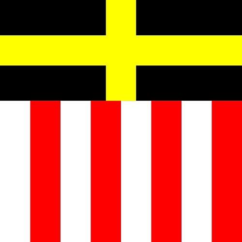 magflags-flagge-large-che-commune-d-corsier-corsier-municipality-in-switzerland-commune-d-corsier-ca
