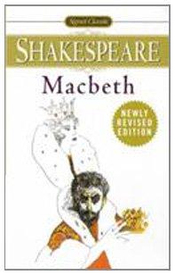 The tragedy of macbeth essay