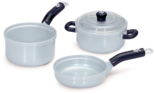 klein-9435-jeu-dimitation-poele-et-casseroles-wmf-3-pieces