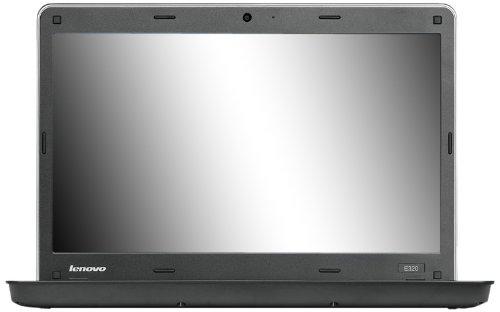 Ordinateur portable Lenovo ThinkPad Edge E320 1298 - Core i3 2330M 2.2 GHz - 13.3
