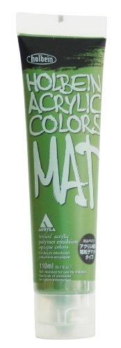 holbein-acrylic-colors-mat-terre-verte-b