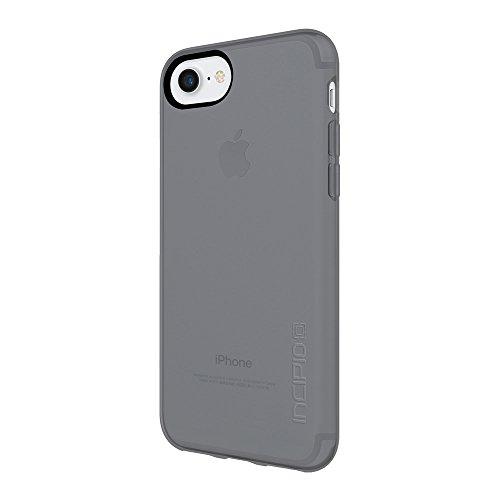 incipio-ngp-pure-case-para-apple-iphone-7-en-transparente-gris-antigolpes-resistente-a-rasgunos-flex