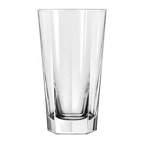 Glass Beer Cooler