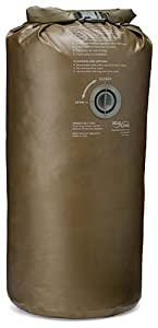 Seal Line ILBE Sack by Seal Line