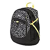HIGH SIERRA(R) Fatboy Backpack, Daisy
