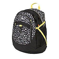 high-sierrar-fatboy-backpack-daisy