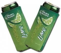 bud-light-lime-slim-can-cooler-set-of-2