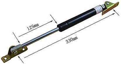 Apexstone 50N112LB 13 inch Gas SpringPropStrutShockLift Support