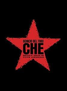 Che Collector's Edition (Che - Édition du Collectionneur)