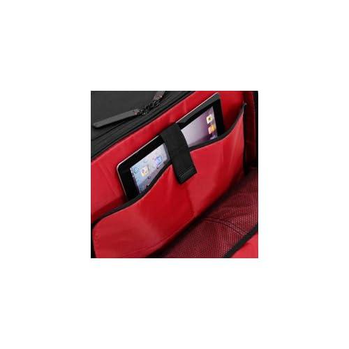 ネオプロ NEOPRO 2wayビジネストローリー ショルダー [REDZONE/レッドゾーン] 1-325 ブラック