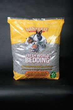 Sunseed-Fresh-World-Bedding-Gray-2130-cu-in