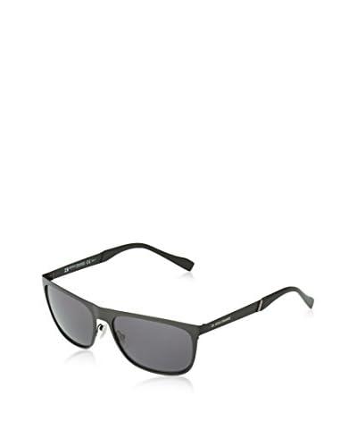 Hugo Orange Gafas de Sol 0096/S 57 Antracita
