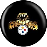 31 L6anoZPL. SL160  Pittsburgh Steelers Super Bowl XLIII