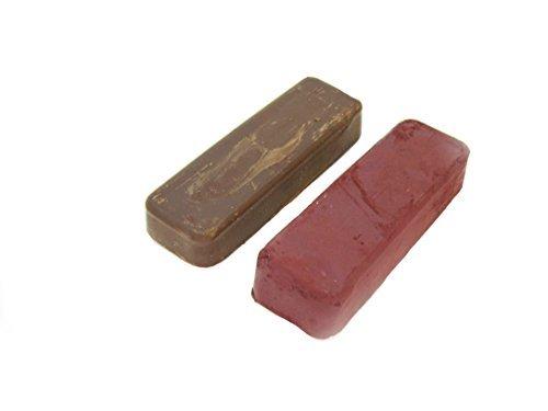 moleroda-a-4x1-rouge-and-tripoli-compound-bar-for-jewellery-polishing