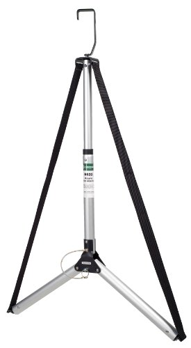 Greenlee 9522 Hanging Cable Dispenser - Greenlee - GL-9522 - ISBN:B004477DO6