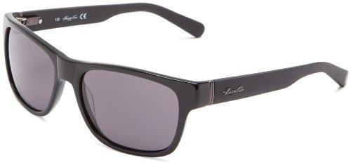 kenneth-cole-reaction-gafas-de-sol-para-mujer