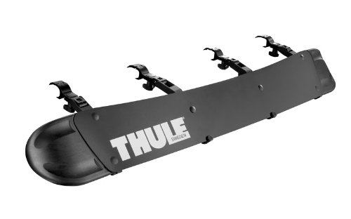 Thule 873xt Thule Roof Rack Fairing (52-Inches)