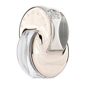 Bvlgari Omnia Crystalline L'Eau de Parfum Eau De Parfum 65 ml (woman)