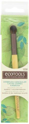 EcoTools Airbrush Concealer Brush