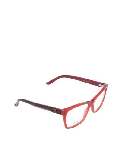 Gucci Montatura GG 3563LA5 Rosso