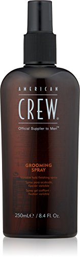 American Crew Classic Grooming Spray, 8.4 Ounce